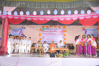 Cultural Function-055
