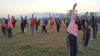 48-Physical Training Session (6)
