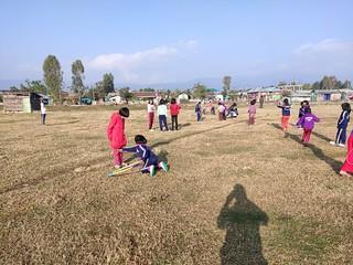 55-sports activities (2)