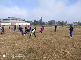 61-sports activities (7)