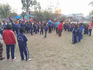 76-sports competition (5)