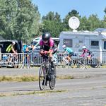 BK TT Koksijde Dames junioren 17-07-2021