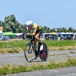 BK TT Koksijde Junioren 17-07-2021