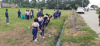 Classrooms & Campus cleaning and community service.37 (1)-001