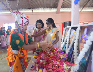 Cultural Function-033