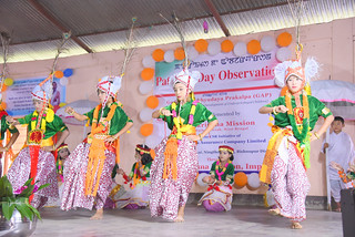 Cultural Function-040
