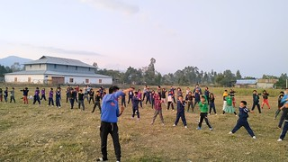 49-Physical Training Session (7)
