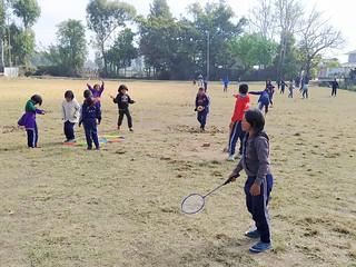 53-sports activities (1)