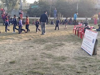 72-sports competition (1)