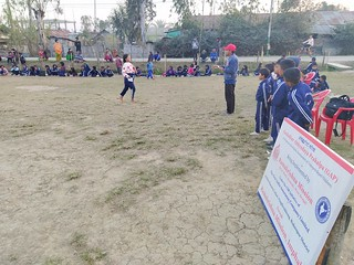 75-sports competition (4)