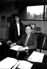 1995 TBA Staff (13)