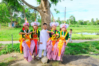 Cultural Function-031