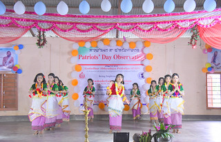Cultural Function-048