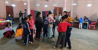 95-Special Health Checkup Camp (7)
