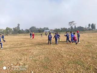 63-sports activities (9)