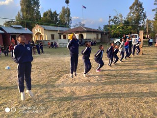 80-sports competition (10)