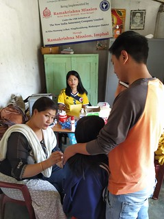 08.03.2020 Hep-B Vaccination (38)