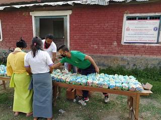 15.05.2020 GAP Toiletry Distribution (5)