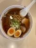 Photo:IMG_2618.jpg By tokyoescalator