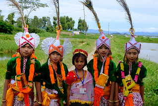 Cultural Function-028