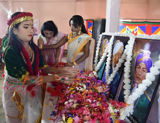 Cultural Function-035