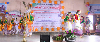 Cultural Function-042