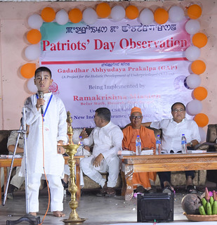 Cultural Function-050