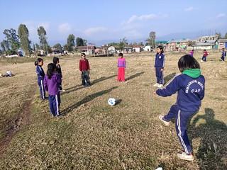 60-sports activities (5)