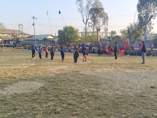 73-sports competition (2)