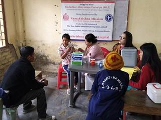 89-Hepatitis-B Vaccination Dose 1 (1)
