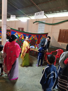 91-Special Health Checkup Camp (3)