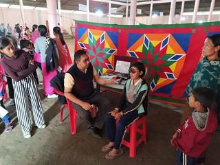 94-Special Health Checkup Camp (6)
