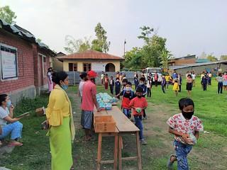 15.05.2020 GAP Toiletry Distribution (30)