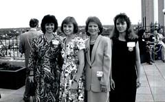 1993 TBA Conv (79)