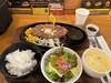 Photo:IMG_2539.jpg By tokyoescalator