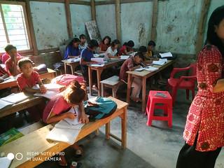 Subject Classes -017