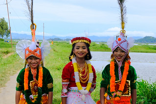 Cultural Function-030