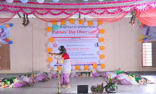 Cultural Function-047