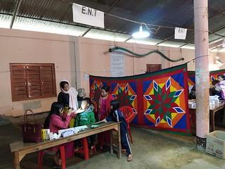 96-Special Health Checkup Camp (1)