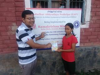 03-Prize Distribution1