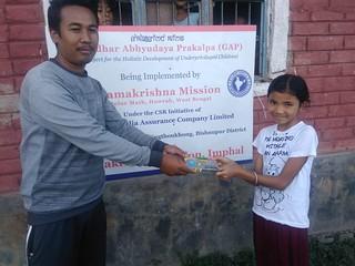04-Prize Distribution2