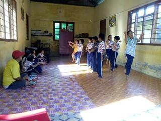 08-Dance Classes