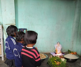 54-Spl. Prayer Emoinu Iratpa