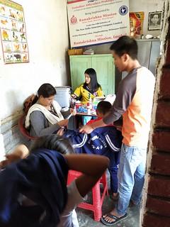 08.03.2020 Hep-B Vaccination (24)