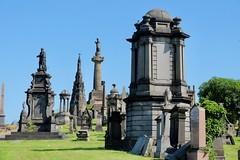 Glasgow Classics