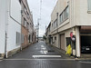 Photo:IMG_2732.jpg By tokyoescalator