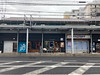 Photo:IMG_2735.jpg By tokyoescalator