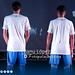 camiseta_28