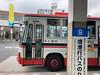 Photo:IMG_2752.jpg By tokyoescalator
