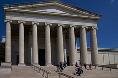 National Gallery of Art IX